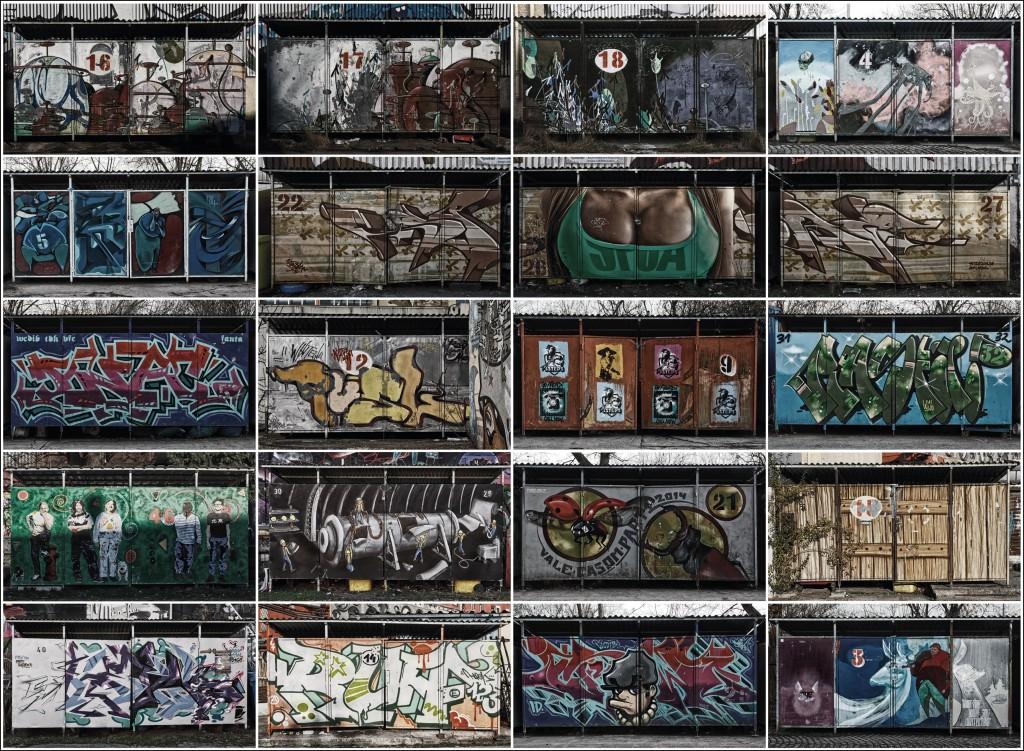 Kultfabrik_Müllhäuschen300m